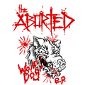 Aborted-front300.jpg
