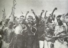 Revolutionaries in Rhodesia 2
