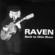 raven300.jpg