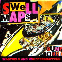swell2.jpg