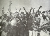 Revolutionaries in Rhodesia 2