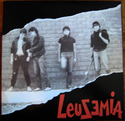Leuzemia.jpg